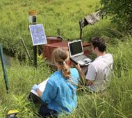 Diplomado en Gestión de la Contaminación Atmosférica y Acústica