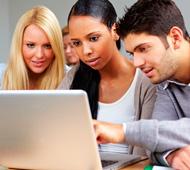MBA - Especialidad Recursos Humanos