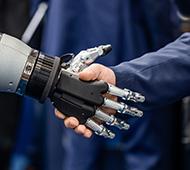 Máster en Inteligencia Artificial
