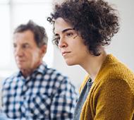 Máster en Programación Neurolingüística e Inteligencia Emocional